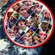 Через 100 лет на Земле будут жить 11 миллиардов людей