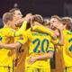 Сможет ли БАТЭ в четвертый раз в своей истории квалифицироваться в групповой этап Лиги чемпионов?