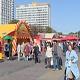 В субботу в Минске пройдет первая в стране стоковая ярмарка